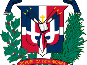 Consulate General of the Dominican Republic - Madrid