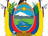 Consulate of Ecuador