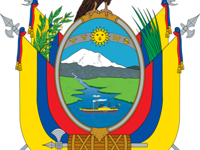 Honorary Consulate General of Ecuador