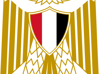 Embassy of the Arab Republic of Egypt
