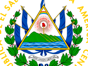 Embassy of El Salvador