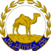 Embassy of the State of Eritrea