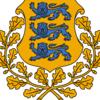 Honorary Consulate General of Estonia