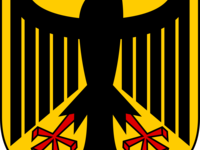 The Representative Office of the Federal Republic of Germany