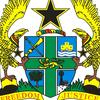 High Commission of Ghana