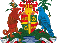 Honorary Consulate of Grenada - Montreal