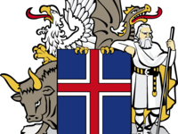 Honorary General Consulate of Iceland