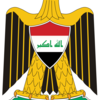 Embassy of Iraq