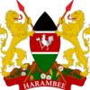 High Commission of Kenya