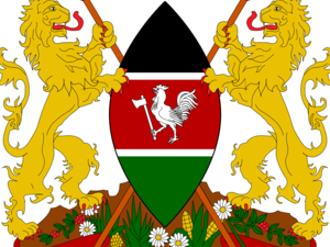 Embassy of Kenya