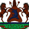 Embassy of the Kingdom of Lesotho