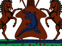 Honorary Consulate of Lesotho - New Orleans