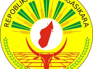 Consulate General of Madagascar