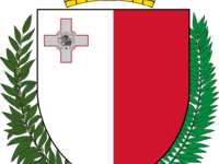 Consulate General of Malta