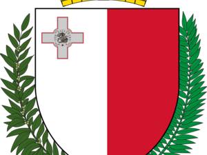 Honorary General Consulate of Malta