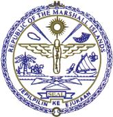 Embassy of the Marshall Islands