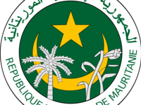 Honorary Consulate of Mauritania - Edmonton