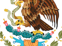 Consulate of Mexico - Eagle Pass