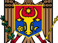Consulate General of the Republic of Moldova