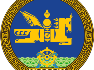 Embassy of Mongolia