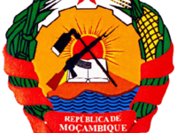 Consulate General of Mozambique