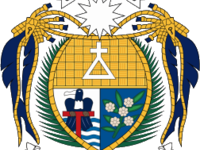 Honorary Consulate of the Republic of Nauru