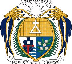Honorary Consulate of the Republic of Nauru