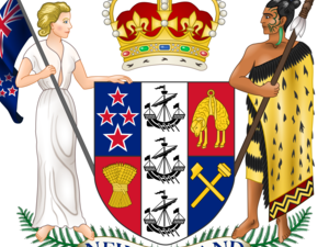 Embassy of New Zealand