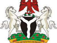 Consulate of the Federal Republic of Nigeria