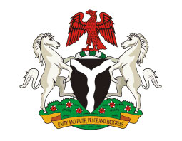 Embassy of the Federal Republic of Nigeria
