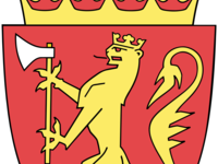 Honorary Consulate General of the Kingdom of Norway - Gothenburg