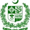 Embassy of the Islamic Republic of Pakistan