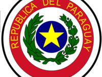 Honorary Consulate of Paraguay - Genoa