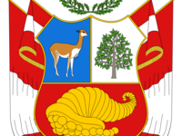 Consulate General of Peru - Santa Cruz