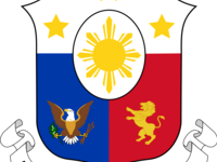 Honorary Consulate of The Philippines - Calgary