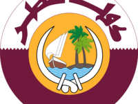 Consulate General of the State of Qatar