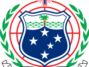Honorary Consulate of the Independent State of Samoa