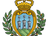 Consulate of the Republic of San Marino - Turin