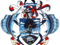 Honorary Consulate of the Seychelles - Vancouver