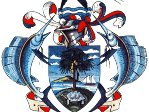 Honorary Consulate of the Seychelles