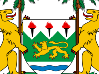 Honorary Consulate of the Republic of Sierra Leone