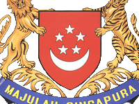 Commission of the Republic of Singapore
