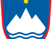 Honorary Consulate of Slovenia - Denver