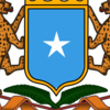 Embassy of the Somali Republic