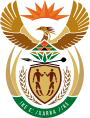Consulate General of South Africa - Los Angeles