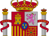 Consulate General of Spain - Lille