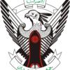Embassy of Sudan