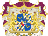 Consulate of the Kingdom of Sweden