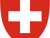 Consulate General of Switzerland