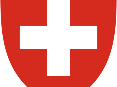 Consulate General of Switzerland - Johannesburg